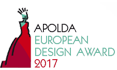 Apolda European Design Award